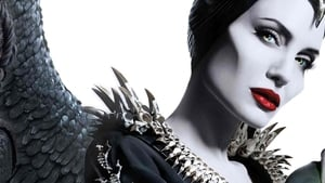 Maleficent Mistress of Evil (2019) Movie Hindi Dubbed Watch Online Free Download