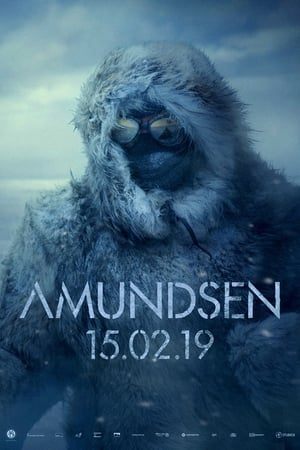 Watch Amundsen Full Movie