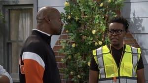 Side Hustle Season 1 Episode 13