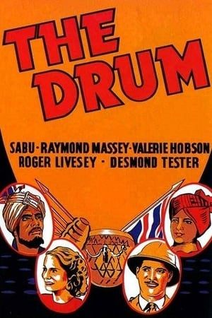 The Drum streaming