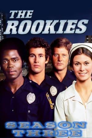 The Rookies - Season 3 - Azwaad Movie Database