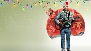 ÜberWeihnachten (2020)