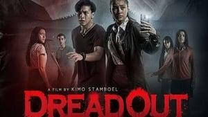 DreadOut (2019)
