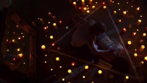 Ver A Dark Song (2016) online