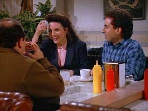Seinfeld: S04E11