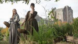 Outlander Season 1 Episode 2