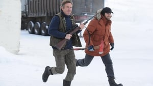 Fortitude: 2×5