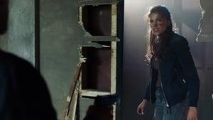 Blood & Treasure: 1 Staffel 3 Folge