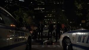 CSI: Nova York: 6×6