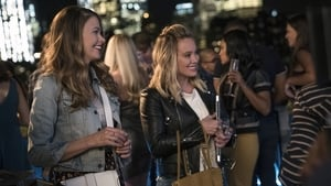 Younger Saison 3 episode 2
