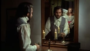 The Legend of Blood Castle (1973)