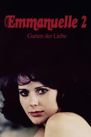 Emmanuelle 2 - Garten der Liebe