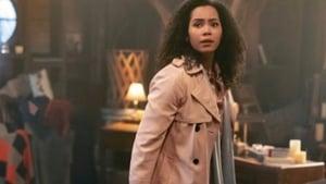 Charmed Season 1 Episode 18