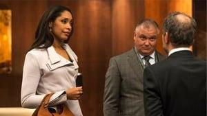 Suits : Avocats sur Mesure Saison 2 Episode 15 en streaming