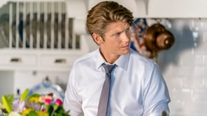 Chesapeake Shores Season 2 Episode 7