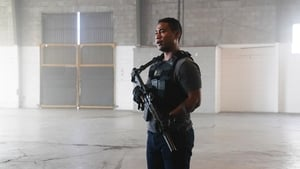 Hawaii Five-0 Season 10 :Episode 11  Ka i ka 'ino, no ka 'ino (To Return Evil for Evil)