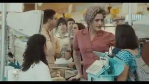 Minha Mãe é uma Peça – O Filme