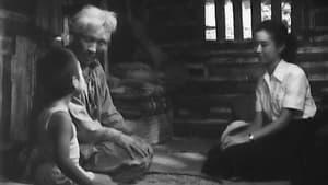 Children of Hiroshima (1952) Full Movie Download Gdrive Link