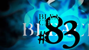 Bleach: 1×83