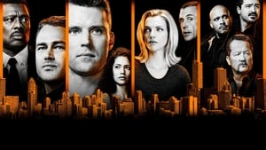 Chicago Fire Saison 7 Episode 21