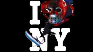 Sexta-Feira 13 – Parte VIII: Jason Ataca Nova York
