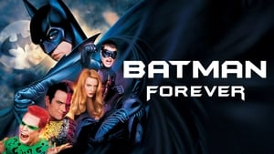Batman Forever (1995) Hollywood Movie Hindi Dubbed Watch Online Free Download HD