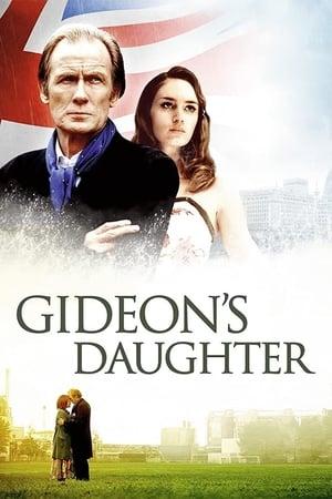 Gideon's Daughter (2005) Full Movie