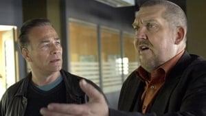 Scene of the Crime Season 39 : Episode 2