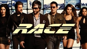 Race (2008) BluRay 480p & 720p
