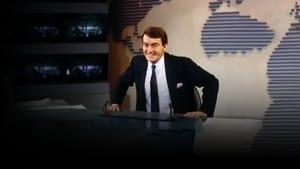 Jean-Pierre Pernaut, une histoire de la télévision française