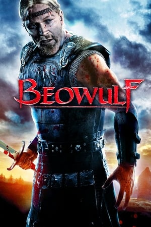 Beowulf (2007) is one of the best movies like Harry Potter And The Sorcerer's Stone (2001)