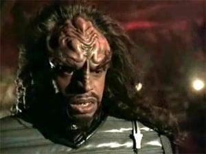 Star Trek: Voyager Season 6 Episode 3