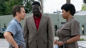 The Best of Enemies (2019) Watch Online Free