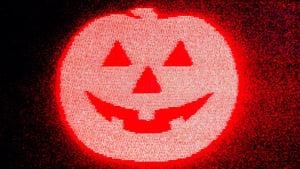 Halloween 3 : Le Sang du sorcier Streaming HD