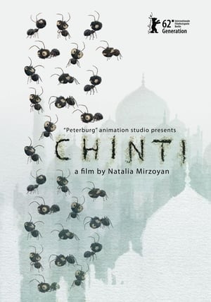 Chinti (2012)