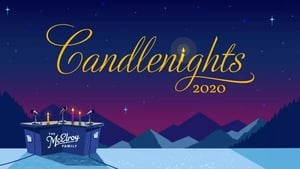 The Candlenights 2020 Special (2020)