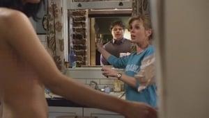 Don't Trust the B—- in Apartment 23 S01E01 – Pilot