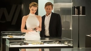 Assistir Westworld 1a Temporada Episodio 02 Dublado Legendado 1×02