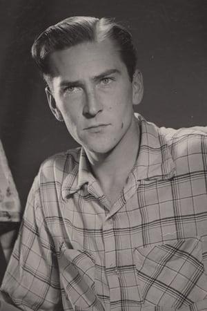 Robin Hughes