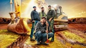 Die Schatzsucher – Goldrausch in Alaska