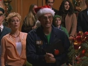 The Suite Life of Zack & Cody: Sezonul 1 Episodul 21