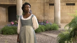 Still Star-Crossed 1×6