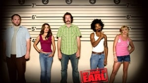 Me llamo Earl (2005) My Name Is Earl