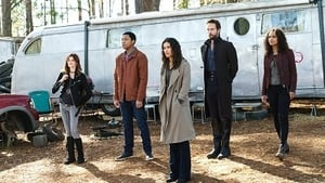 Sleepy Hollow: 4×10