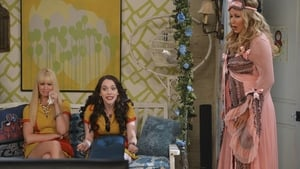 2 Broke Girls – 4 Staffel 1 Folge