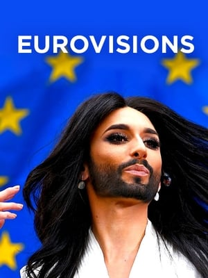 Eurovisions
