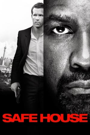 Safe House (2012) is one of the best movies like Taken 2 (2012)