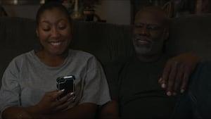 Sincerely Brenda (2018)
