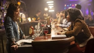 The Deuce Season 2 Episode 7