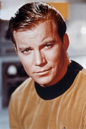 William Shatner isStan Fields